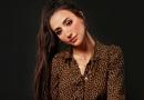 "Mariana Nolasco promove a faixa ""Era Amor"""
