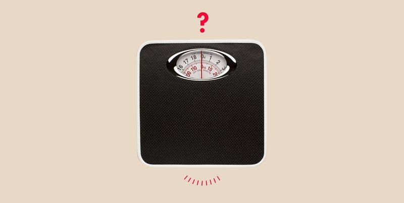 5 maneiras de mudar a forma como você come e perder peso