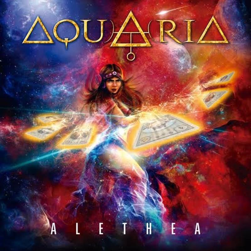 Aquaria_Alethea