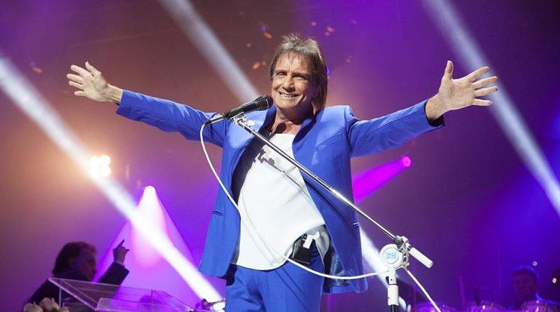 Roberto Carlos: 80 anos e as músicas mais tocadas nos últimos anos