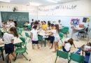 Fundação Grupo Volkswagen e Todos Pela Educação se unem pela qualidade da Educação Básica pública no Brasil