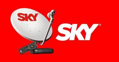 BBRO produz novo portal da SKY aos colaboradores de call center
