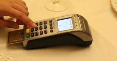 Oito em cada dez famílias paulistanas têm dívidas com cartão de crédito, mostra FecomercioSP