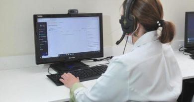 Telemedicina chega à área de neurologia na rede pública