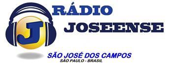 Rádio Joseense