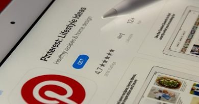 Pinterest lança Ads no Brasil