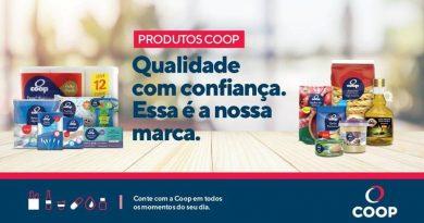 Cresce procura por produtos de marca própria em supermercados