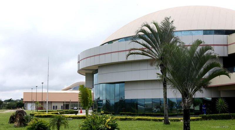 Parque Tecnológico participa do desenvolvimento do 5G