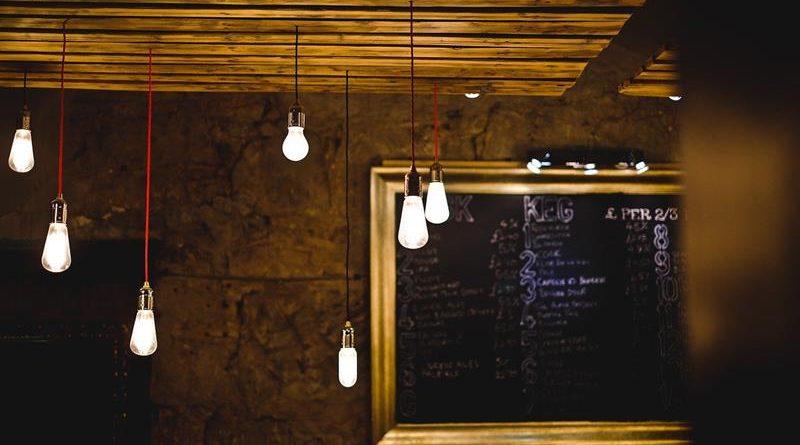 EDP orienta sobre o programa nacional de bônus na conta de luz